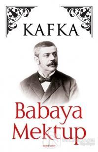 Babaya Mektup Franz Kafka