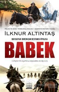 Babek
