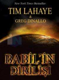 Babil''in Dirilişi 1
