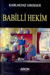 Babilli Hekim