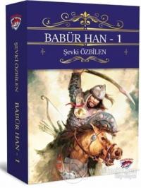 Babür Han - 1