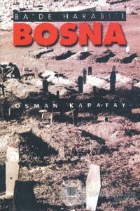 Ba'de Harabi'l Bosna