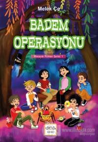 Badem Operasyonu