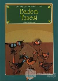 Badem Tanesi