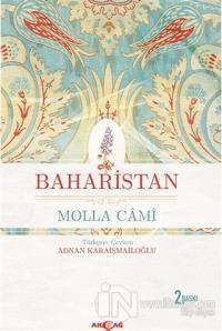 Baharistan