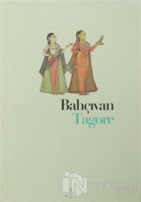 Bahçıvan Tagore