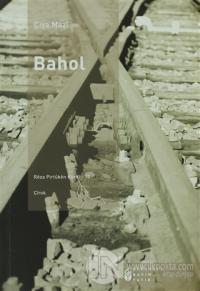 Bahol