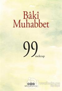Baki Muhabbet