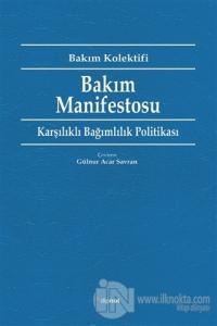 Bakım Manifestosu Kolektif