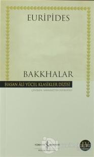 Bakkhalar