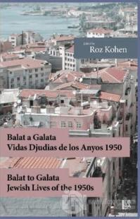 Balat a Galata