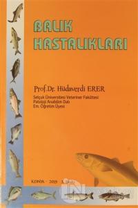 Balık Hastalıkları