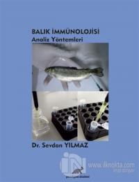 Balık İmmünolojisi