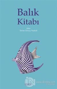 Balık Kitabı