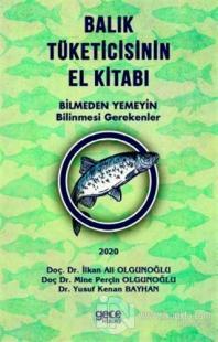 Balık Tüketicisinin El Kitabı