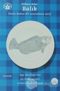 Balık