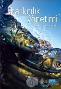 Balıkçılık Yönetimi