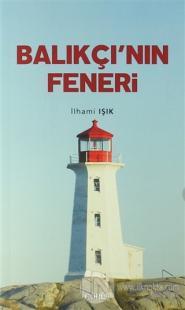 Balıkçı'nın Feneri