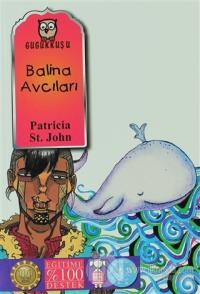 Balina Avcıları