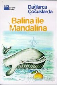 Balina ile Mandalina