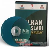 Balkan Savaşları Yüz Yıllık Hüzün Kolektif