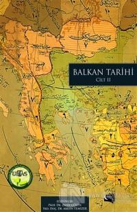 Balkan Tarihi Cilt: 2