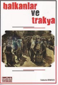 Balkanlar ve Trakya