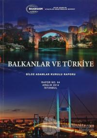 Balkanlar ve Türkiye