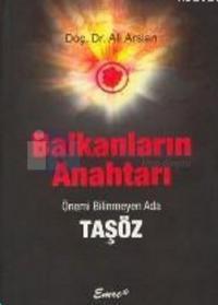 Balkanların Anahtarı