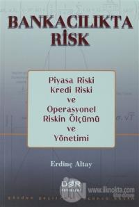 Bankacılıkta Risk