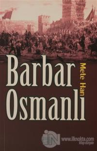 Barbar Osmanlı