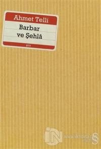 Barbar ve Şehla