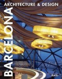 Barcelona Architecture & Design