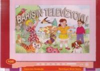 Barış'ın Televizyonu