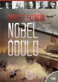 Barış ve Ekonomi - Nobel Ödülü