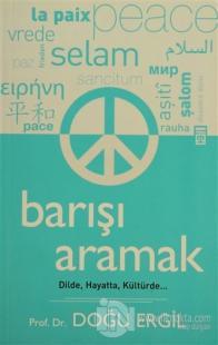Barışı Aramak