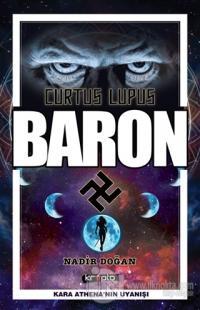 Baron - Curtus Lupus