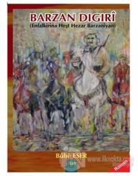Barzan Digiri