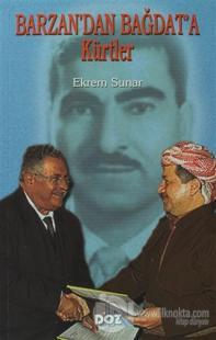 Barzan'dan Bağdat'a Kürtler