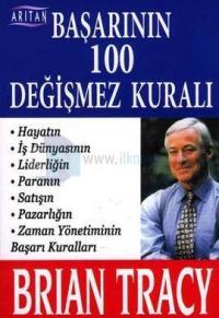 Başarının 100 Değişmez Kuralı