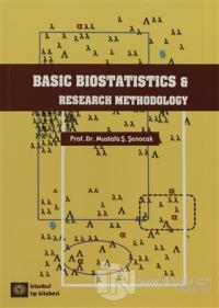 Basic Biostatistics And Research Methodology