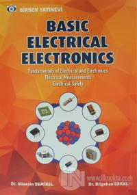 Basic Electrical Electronics