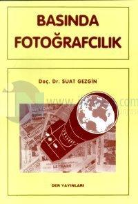 Basında Fotoğrafçılık