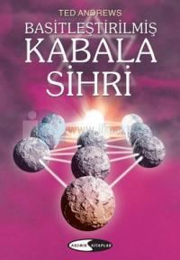 Kabala Sihri