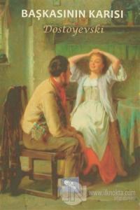 Başkasının Karısı