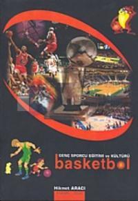 Basketbol - Genç Sporcu Eğitimi ve Kültürü Futbol