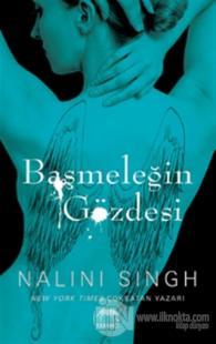 Başmeleğin Gözdesi %40 indirimli Nalini Singh