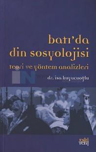 Batı'da Din Sosyolojisi