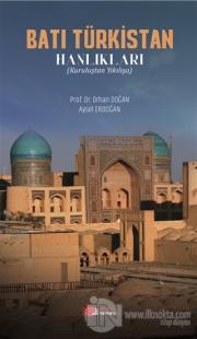 Batı Türkistan Hanlıkları