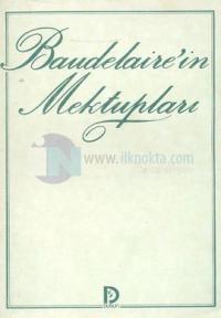 Baudelaire'in Mektupları
